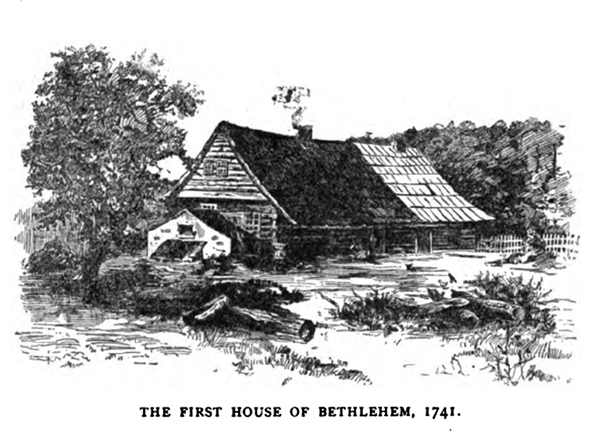 first-house-in-bethlehem.jpg