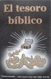 El tesoro bíblico